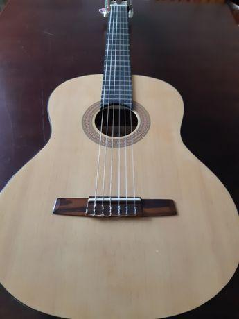 Гитара классическая Daddario 6 cтрунная