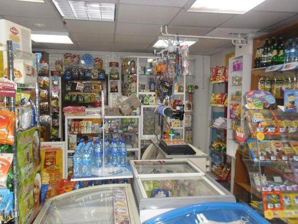 Магазин сдается район Жагалау