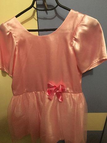 Детска официална рокличка