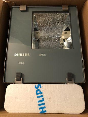 Proiectoare Philips Ip65 Iodura