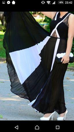 Официална/Бална рокля BCBG Max Azria
