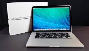 Продам Макбук про 2016 год максимальный самый мощный и надежный мак
