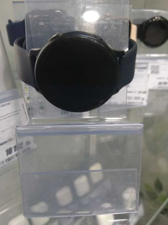Смарт часы Galaxy Watch Active-2 Aluminium (44mm)