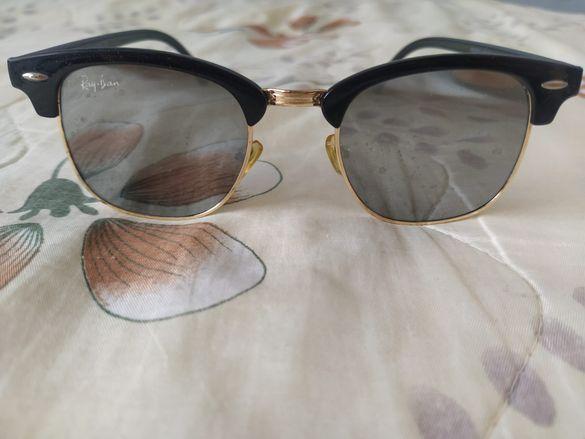 Очила Ray-Ban RB3016
