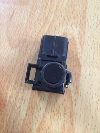 Senzor parcare nou toyota.lexus.cod:188400-2120.