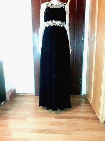 rochie seara pt evenimente