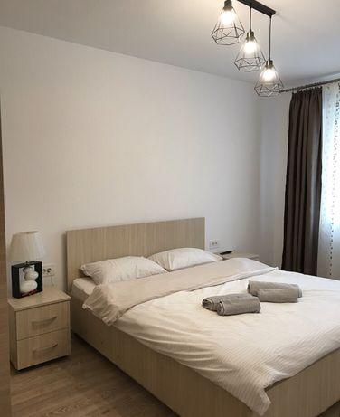 Arliss Apartments 3  Brasov