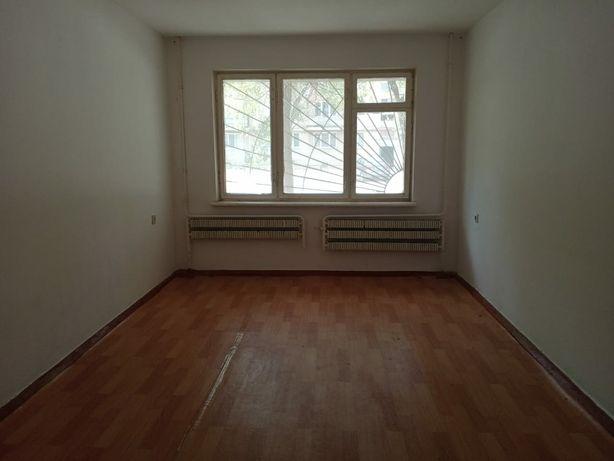 Срочно продается 1-комнатная квартира удобно под бизнес