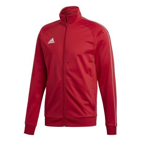 Adidas CORE 18 Jacket