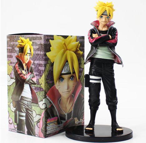 Figurina Boruto Naruto Shippuden anime 24 cm
