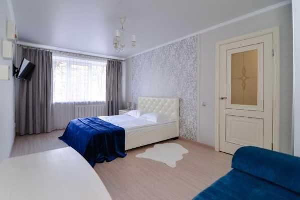 """Сдам 1х комнатную квартиру посуточно в районе Expo, жк""""Expo boulevard"""""""