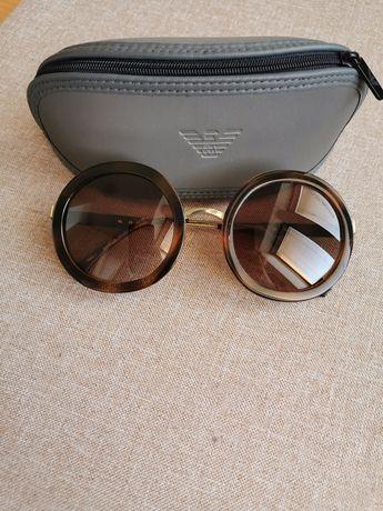 Очила Emporio Armani