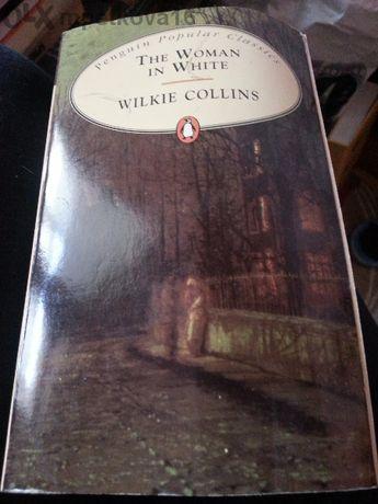 Книга на Английски език