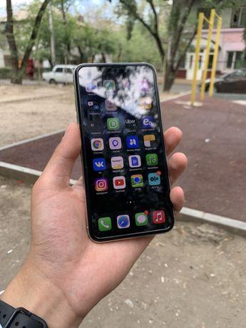 Iphone 11 Pro Max 64GB Айфон