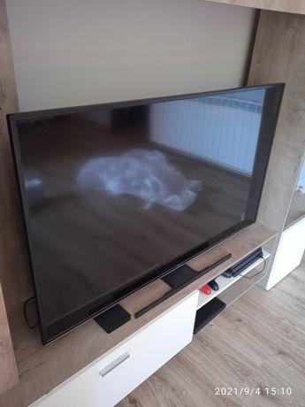 Телевизор Hitachi за части