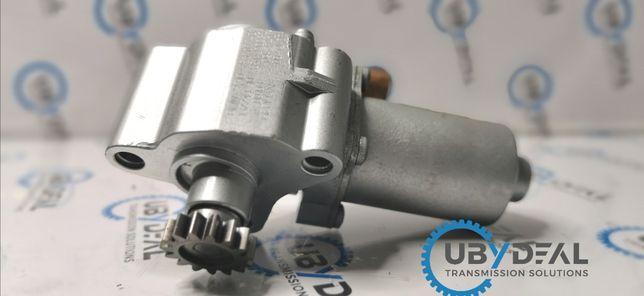 Actuator / motoras cutie transfer BMW seria 3 E90/91 si 5 E60/61