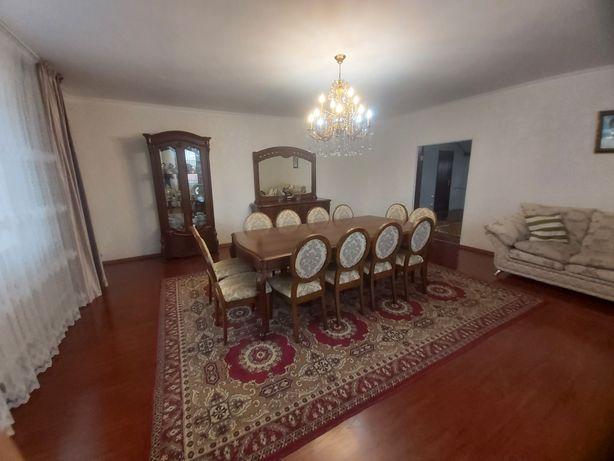 Дом продам или обмен