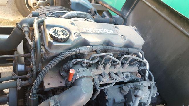 motor daf man iveco cummins de 4,5 litri 118kw cod FR 118 U2