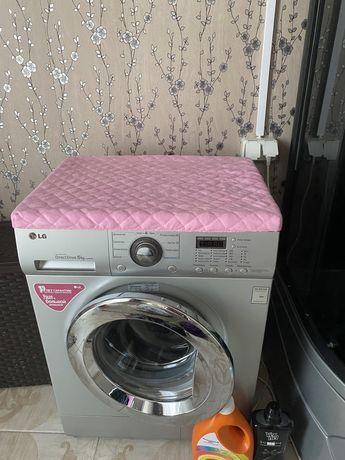 Чехлы на стиральную машину