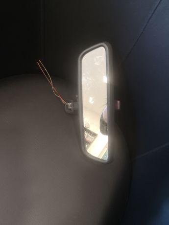 Огледало за БМВ.