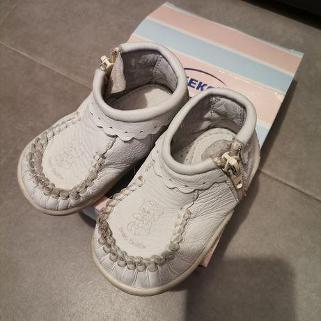Бебешки обувки Беко 19н