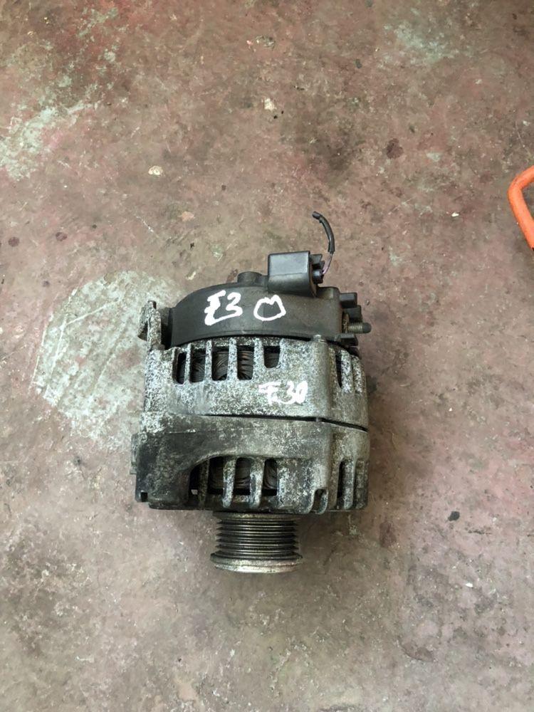 Alternator Bmw f30 f31 f20 f10