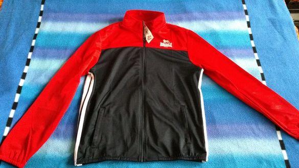 Спортни дрехи Everlast Lonsdale