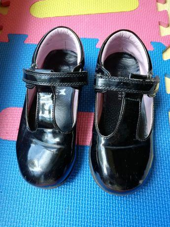 Pantofi miss fiori