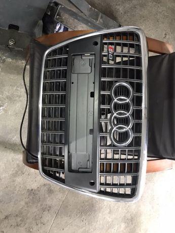 De vânzare grila audi s8 facelift