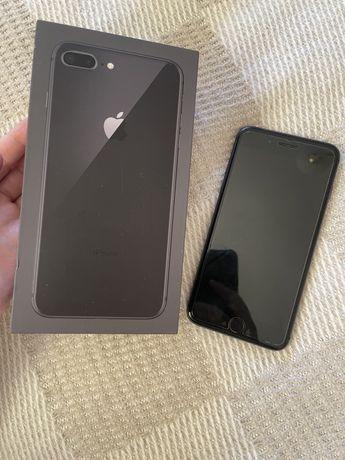 iphone 8+. Кульсары