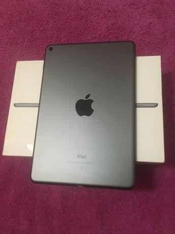 iPad Mini 5 - 64, wi-fi