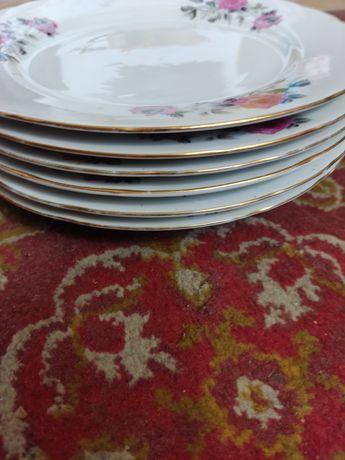 Посуда в хорошем состоянии, производства Япония . самовывоз.качественн