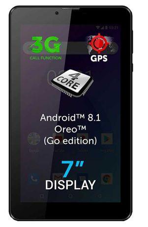 Tableta Allview AX503 NOUA Sigilata Cartela 3G+WI-FI GPS Android 8.1