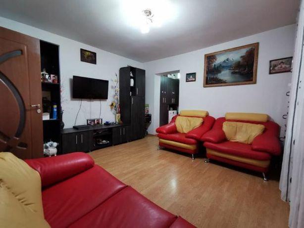 Imobiliare inchiriere apartament