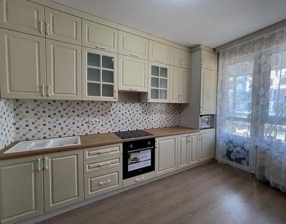 Кухонный Гарнитур Мебель на Заказ под Шкафы Прихожие Купить Недорого