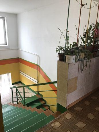 Сдам комнату в общежитии Коктал1