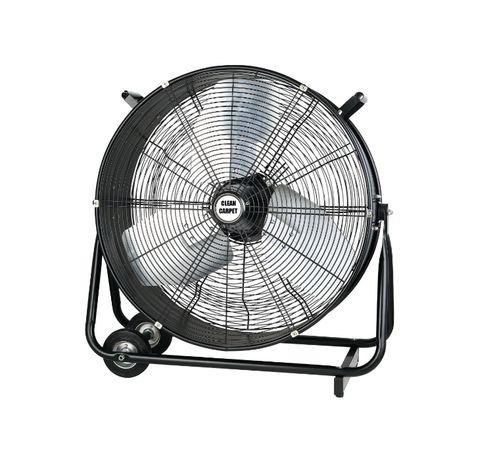 Ventilator industrial 60 cm 330W