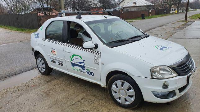 Dacia Logan piese dezmembrez dezmembrari Logan 2012 1.5 dci euro 5