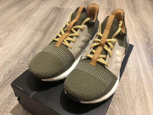 Adidas ultraboost 19 ww