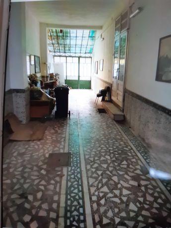Casa de vanzare in Mehadia