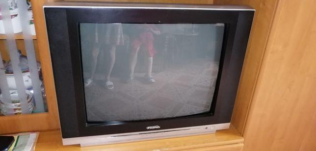 Телевизор вывоз даром