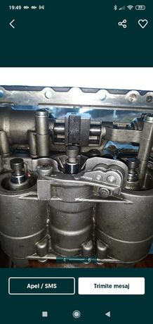 Reconditionez/vand calculatoare INTARDER, ZF ASTRONIC DAF, MAN,IVECO