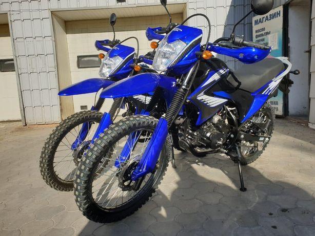 Продам мотоциклы,скутеры ,мопеды,квадроциклы,спортбайки,трициклы.