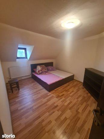 Apartament 2 camere de inchiriat in zona Confectii