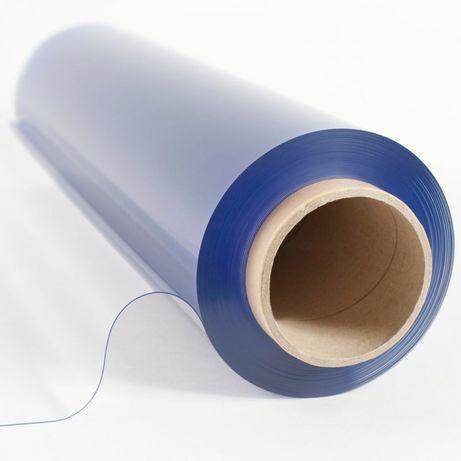 Кристал винил - пвц PVC 500 микрона ролка 20м./1.37 м.