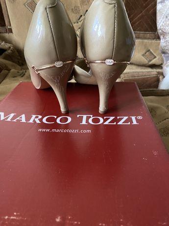 Продам туфли (Италия) отличного качества