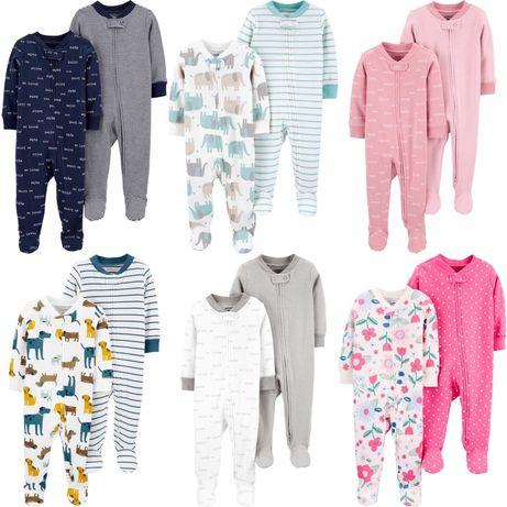 Детская одежда Carter's, Bebeke, Nipperland, Pat