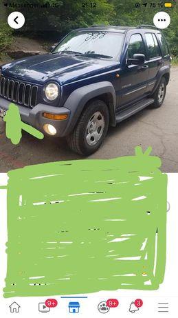 Praguri aluminiu jeep un set