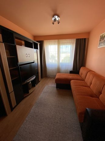 Apartament 3 camere, decomandat,langa Spitalul Judetean