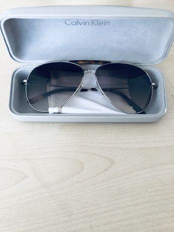 Ochelari Valentino Originali (impecabili)